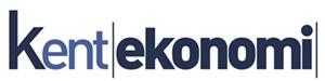 KentEkonomi.Com