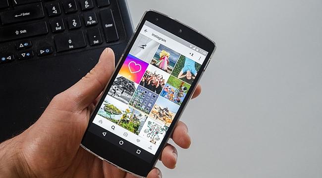 İş Yerinde Telefona ve Sosyal Medyaya Dikkat!