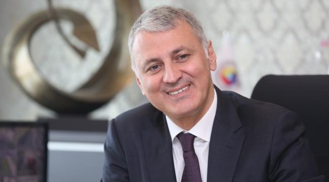 GSM SATIŞLARINDA TAKSİTLER 12'YE YÜKSELDİ