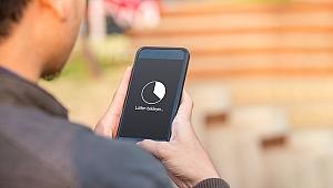 TELEFONLARINIZI 7 ADIMDA HIZLANDIRIN