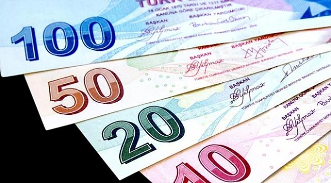 İdari Para Cezaları Artırılıyor