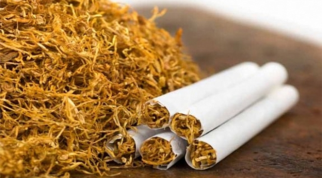 Tütün ve Alkol Ürünlerinde 2019 Fiyatları Belirlendi