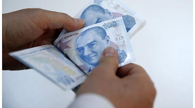 Bakan Varank: Bugünden İtibaren Destek Ödemelerine Başlıyoruz