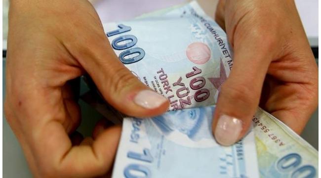 5 Milyon Emekliye İntibak: 355 Liraya Varan Zammın Yolu Açılabilir
