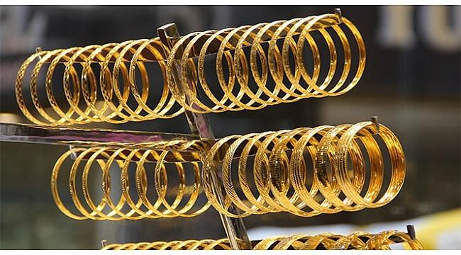 Altın Fiyatları (24 Temmuz 2019) Çeyrek Altın,Gram Altın, Tam Altın Fiyatları