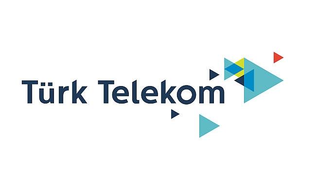 Türk Telekom limitsiz sabit internet paketlerini yenilediğini duyurdu