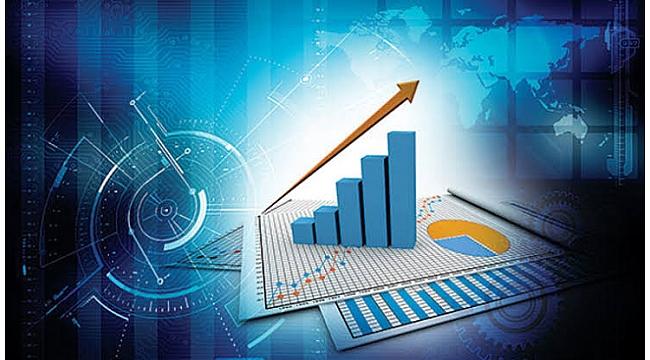 Ekonomiye Güven Ekim Ayında Yüzde 4,5 Oranında Arttı