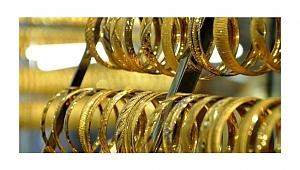 Altın alımında taksit sayısı 8'e Çıkarıldı