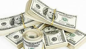 Dolar Haftanın Son Gününe Nasıl Başladı ?