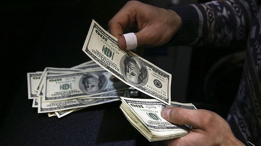 Dolar Yeni Haftaya Nasıl Başladı ?